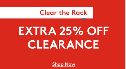 nordstrom rack clearance kids shoes